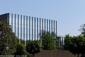 zdjęcie Ambasada brytyjska