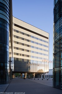zdjęcie Hotel Courtyard