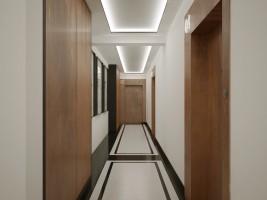 zdjęcie Apartamenty Jaworskiego 8