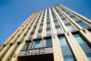 zdjęcie Galileo