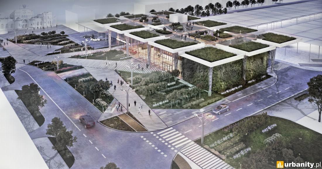 D+M Architects